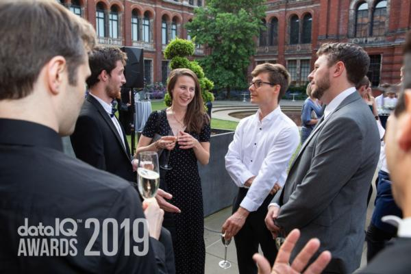 Awards 2019 Image 132