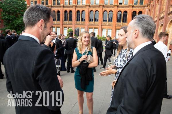 Awards 2019 Image 6