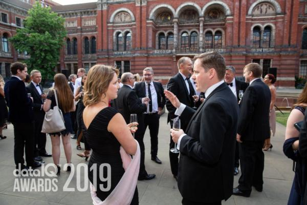 Awards 2019 Image 85