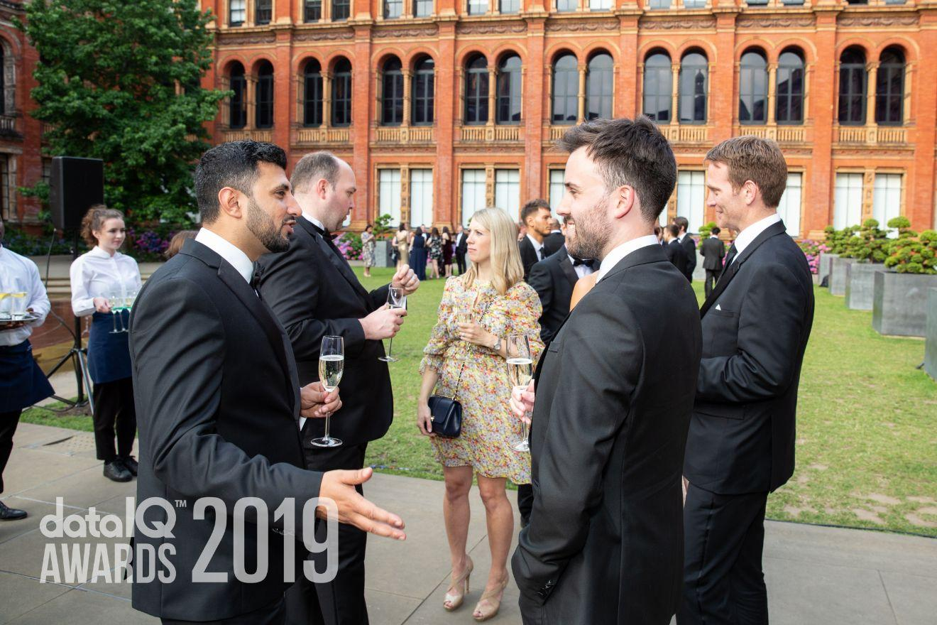 Awards 2019 Image 121