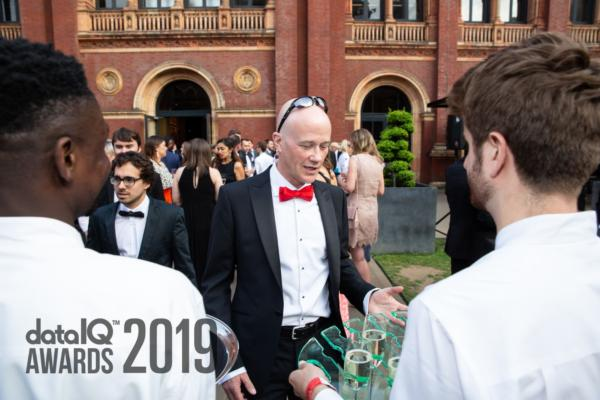 Awards 2019 Image 145