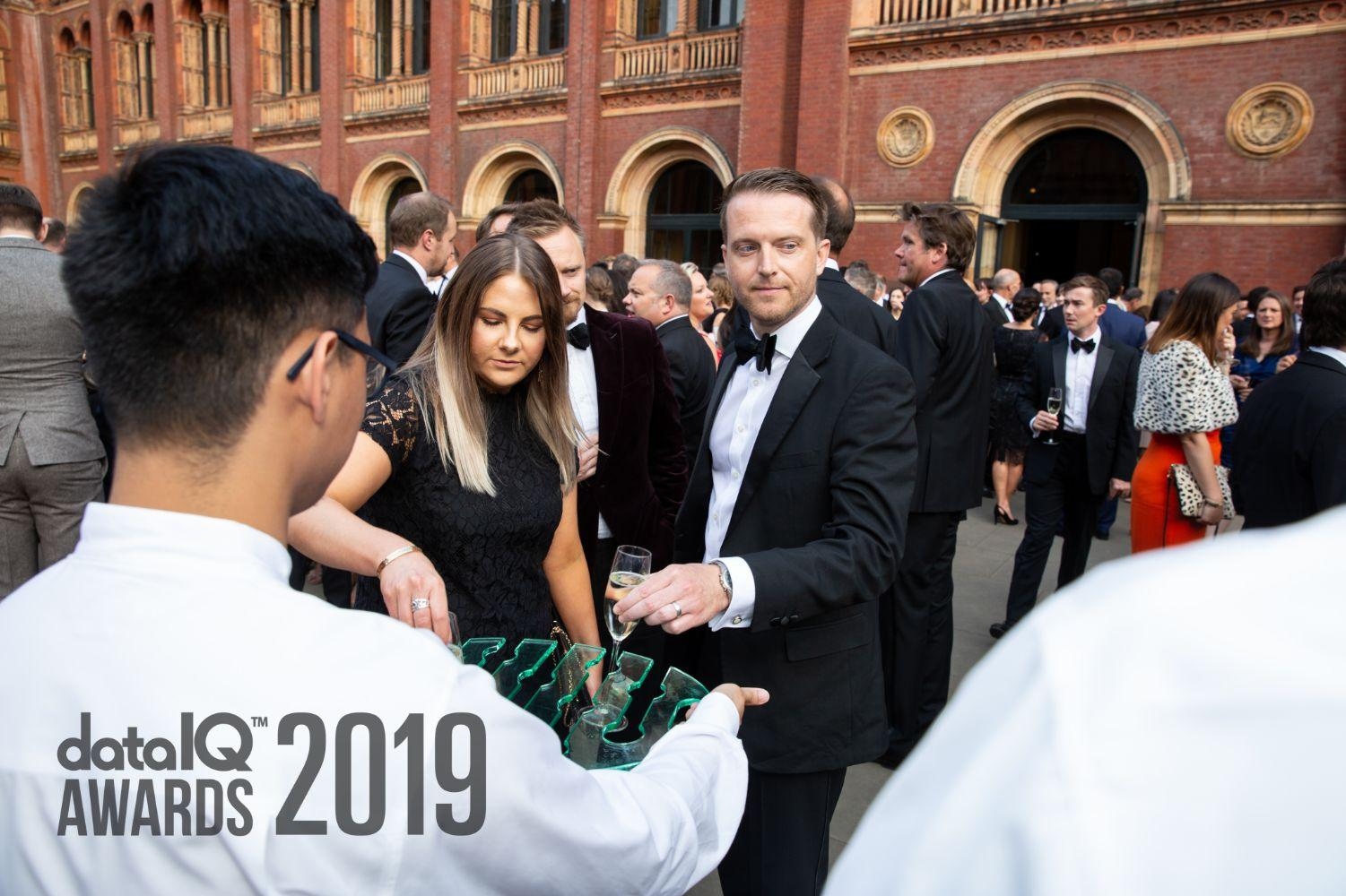 Awards 2019 Image 144