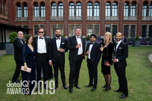 Awards 2019 Image 27