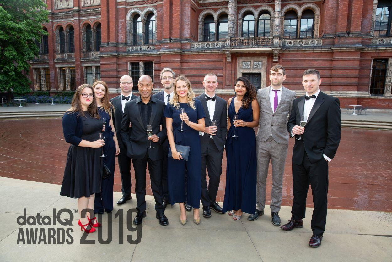Awards 2019 Image 99