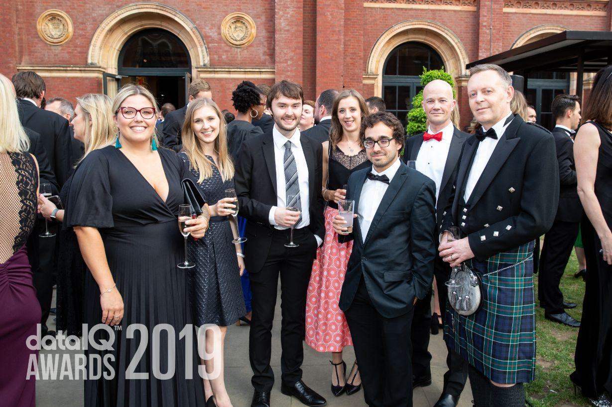 Awards 2019 Image 23