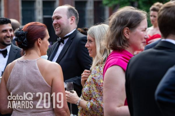 Awards 2019 Image 97