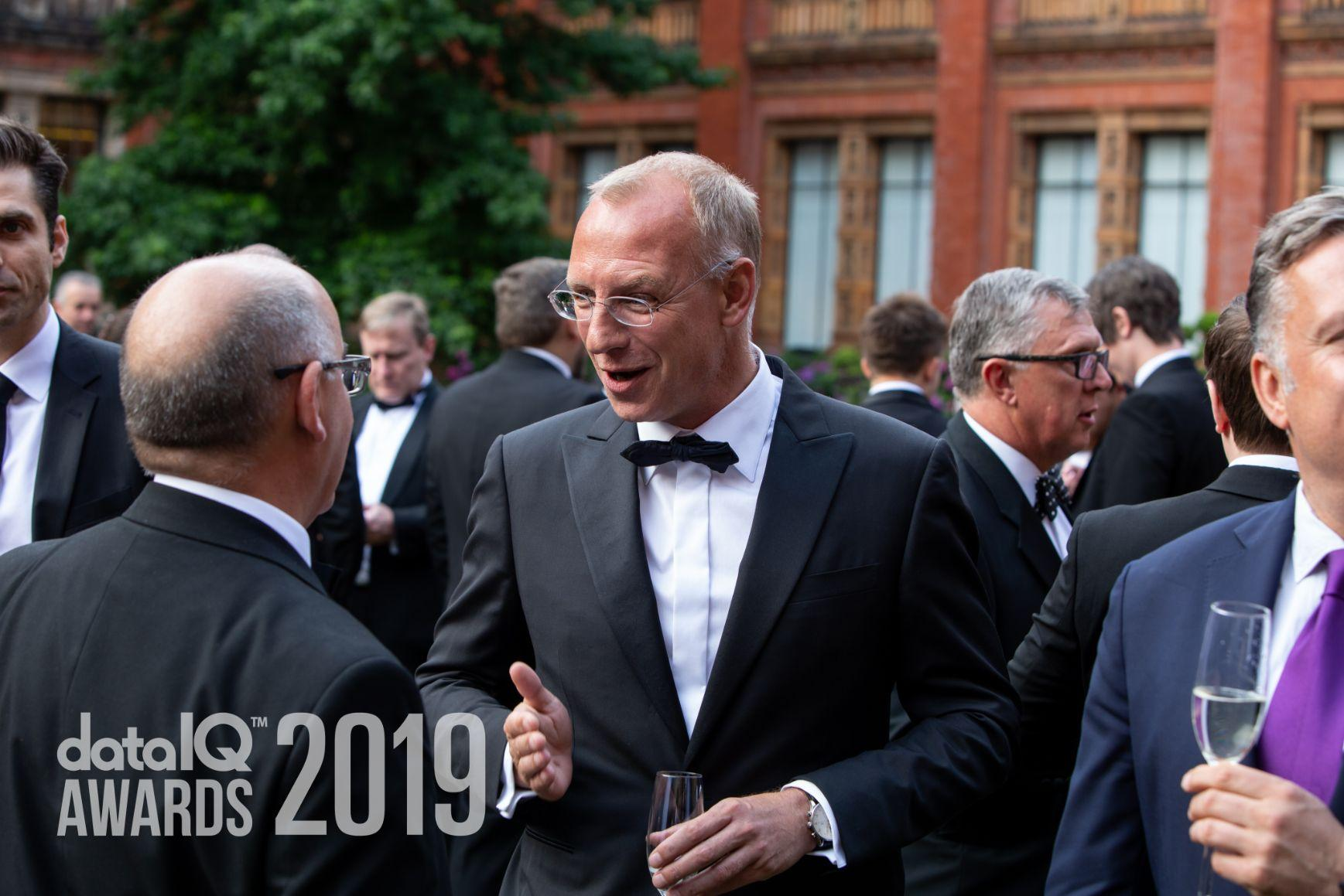 Awards 2019 Image 136