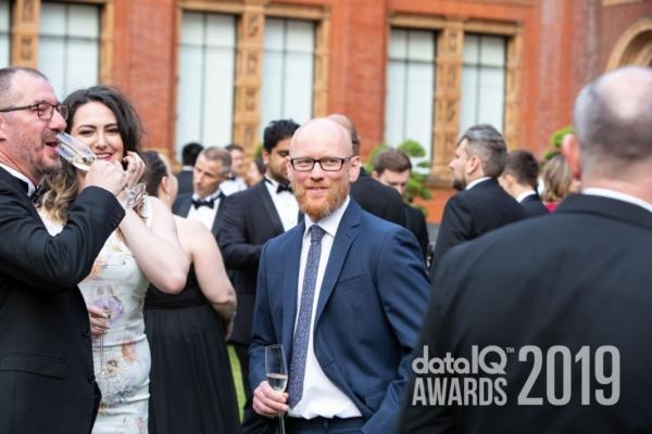 Awards 2019 Image 119
