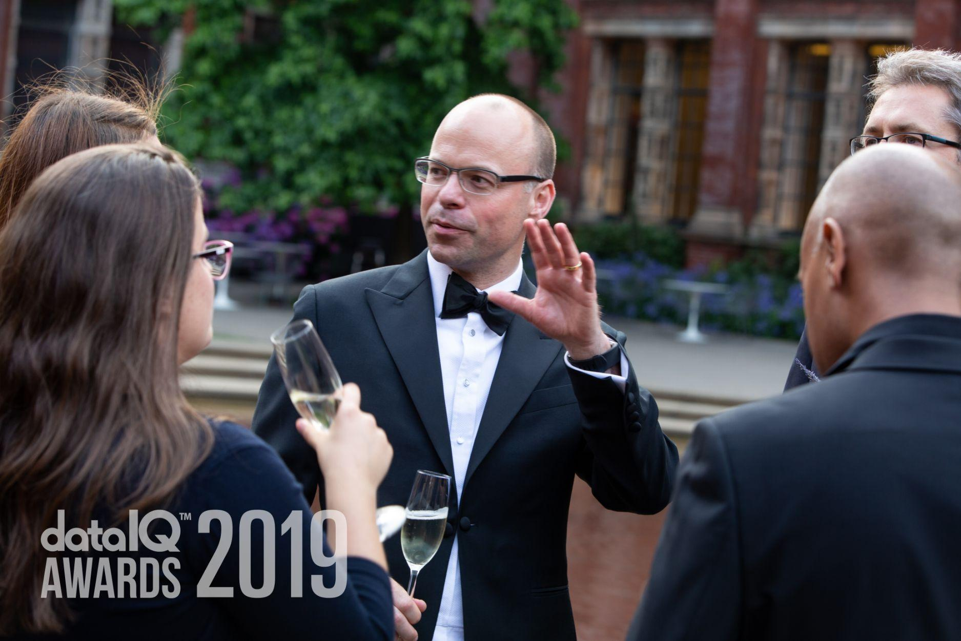 Awards 2019 Image 102