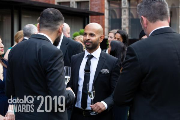 Awards 2019 Image 66