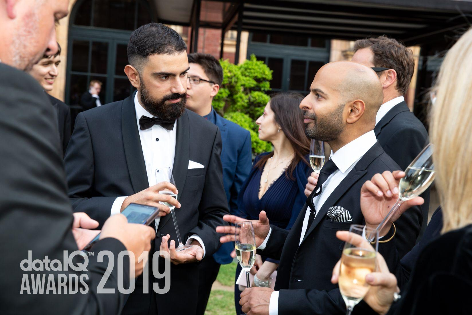 Awards 2019 Image 142