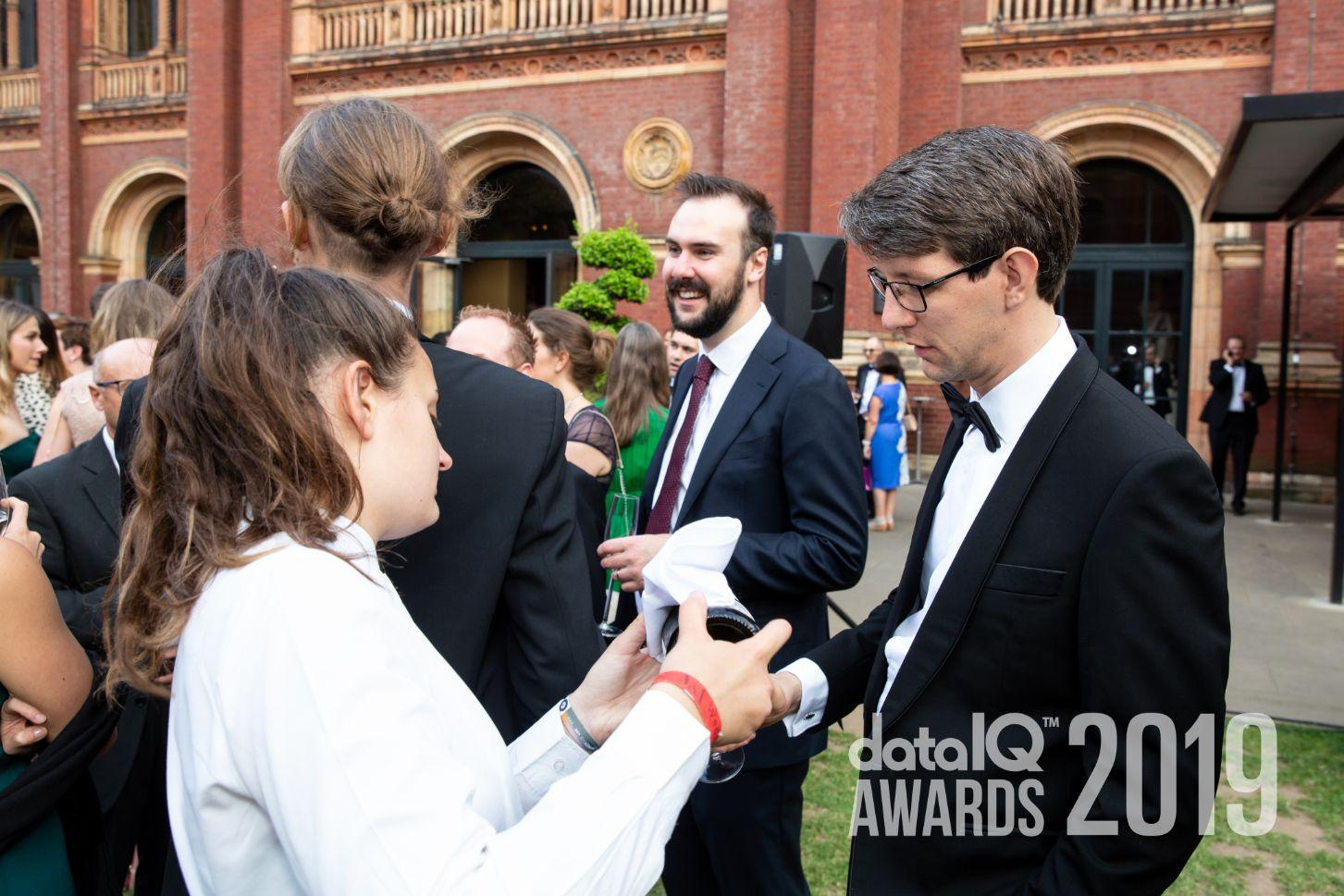 Awards 2019 Image 16
