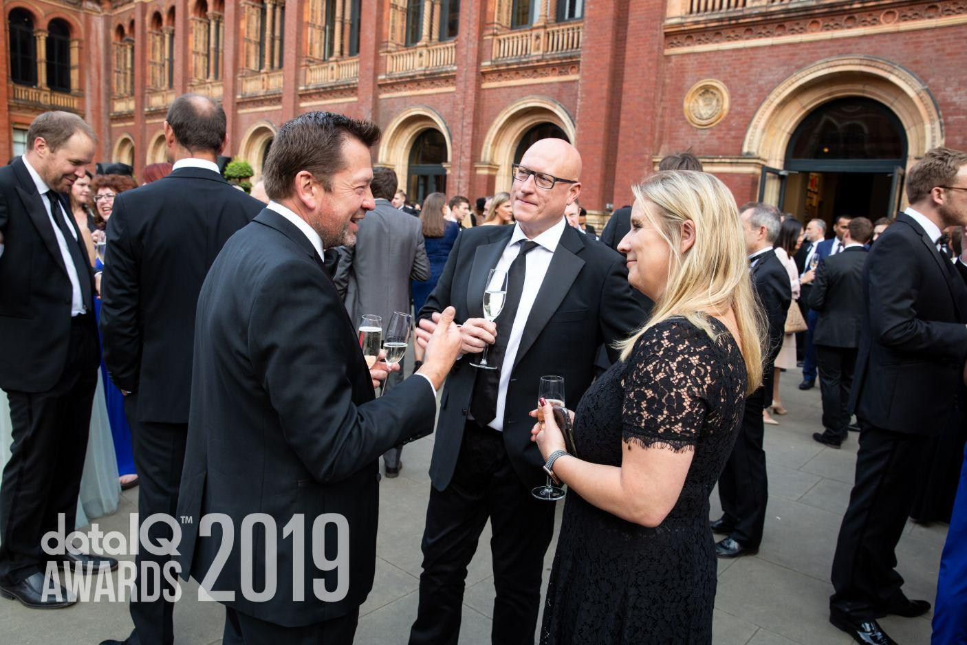 Awards 2019 Image 94