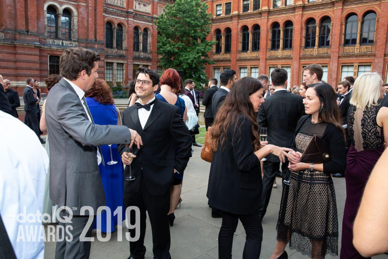 Awards 2019 Image 77