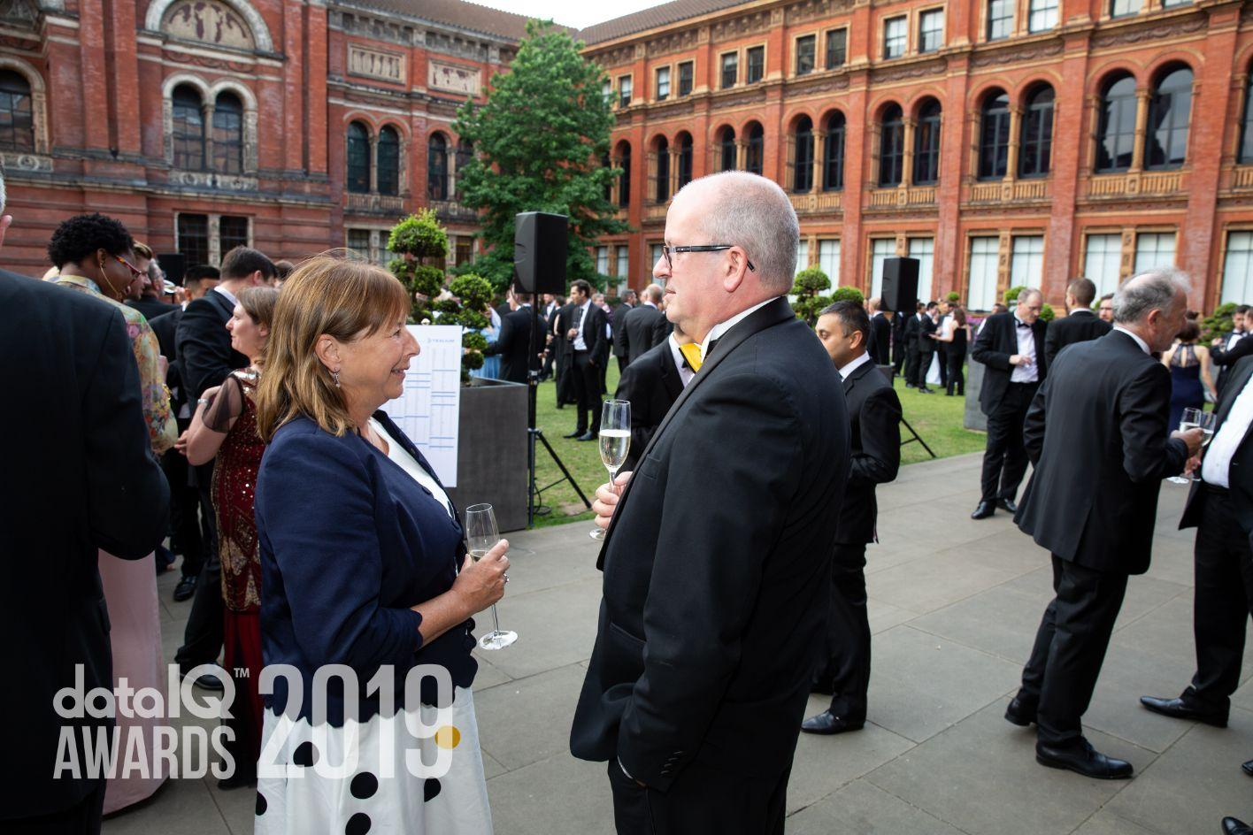 Awards 2019 Image 112