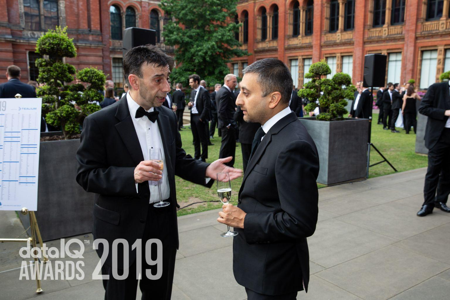 Awards 2019 Image 21