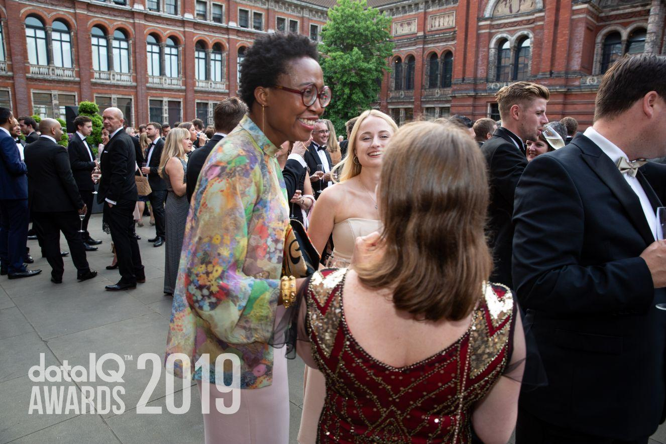 Awards 2019 Image 96