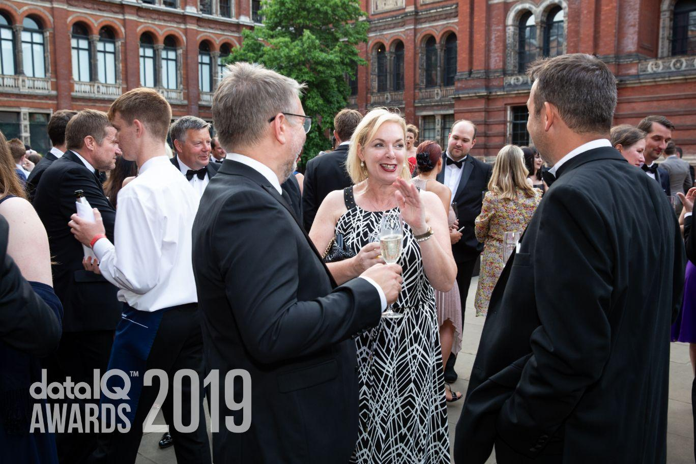 Awards 2019 Image 134