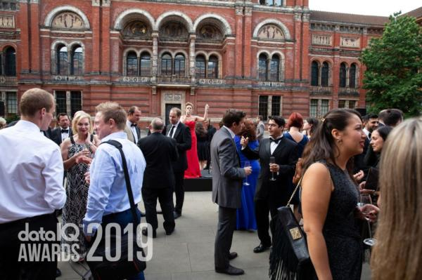 Awards 2019 Image 63
