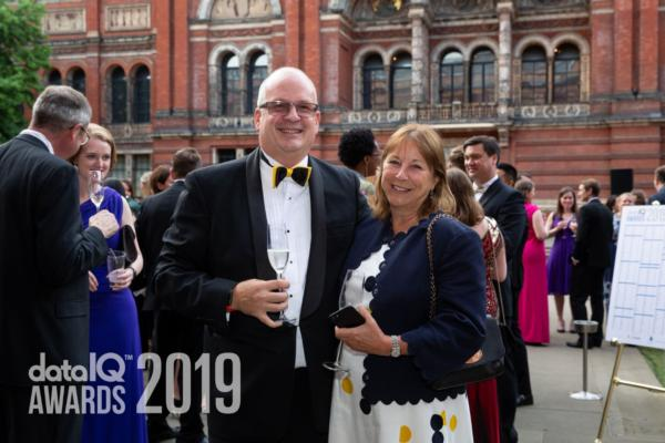 Awards 2019 Image 141