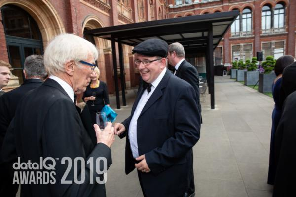 Awards 2019 Image 48