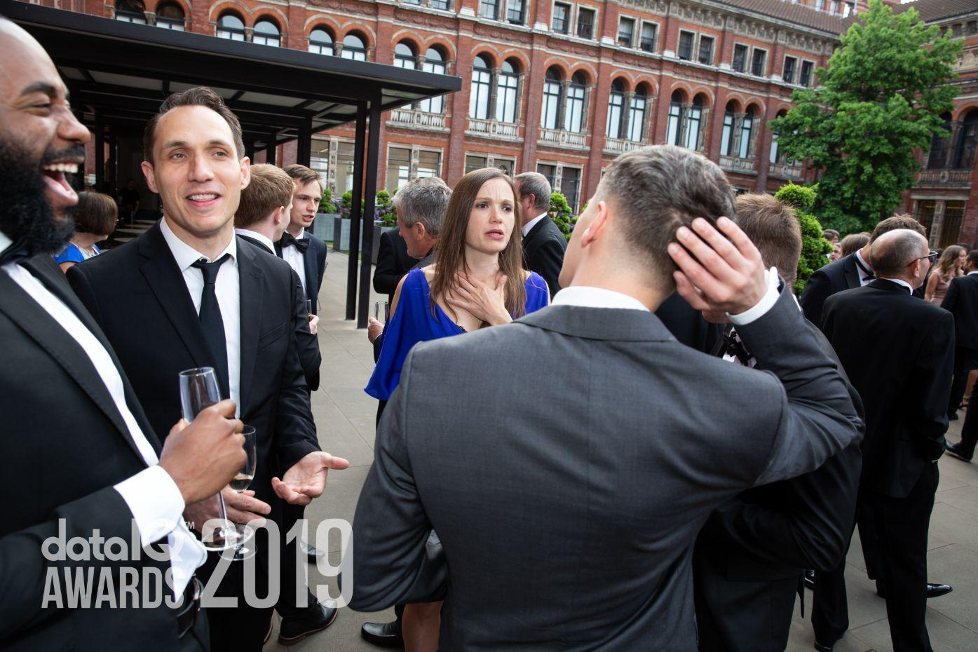 Awards 2019 Image 115