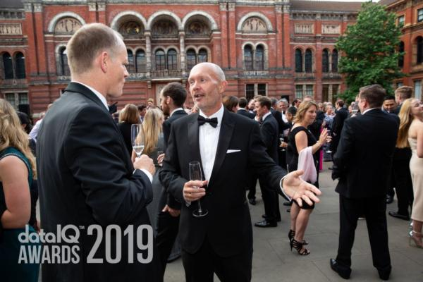 Awards 2019 Image 25