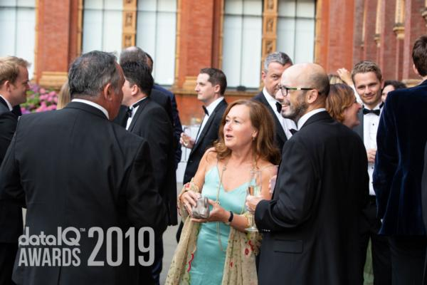 Awards 2019 Image 59