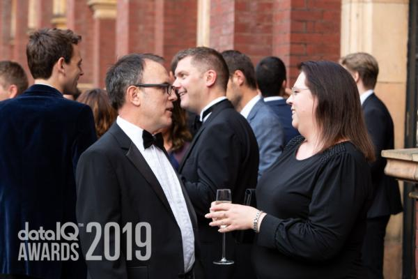 Awards 2019 Image 90