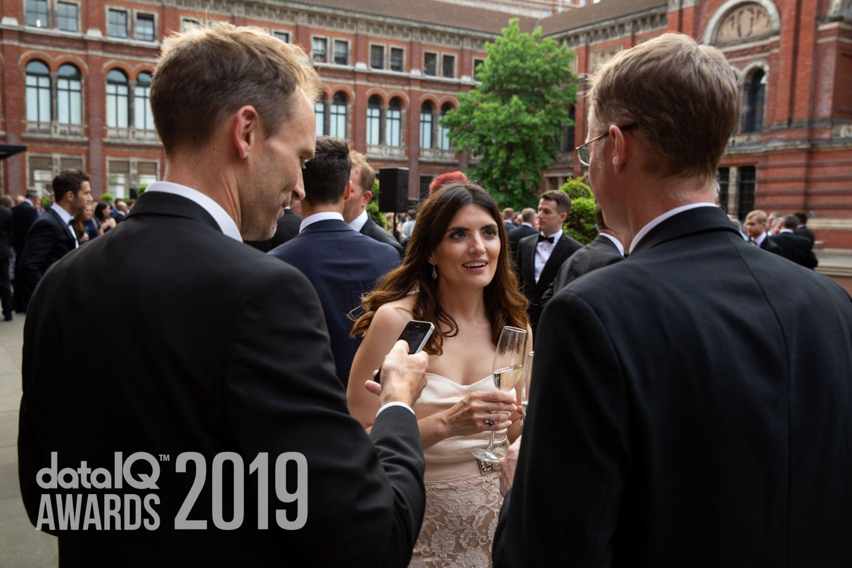 Awards 2019 Image 123