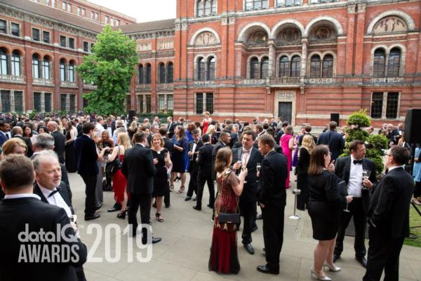 Awards 2019 Image 31