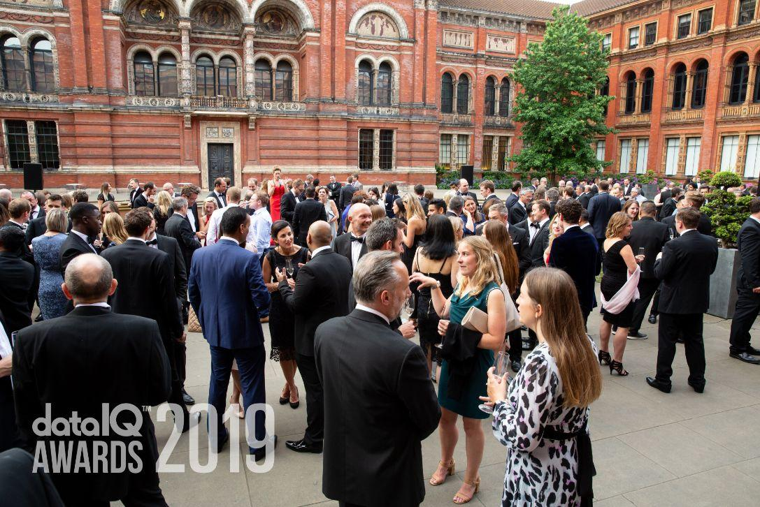 Awards 2019 Image 103