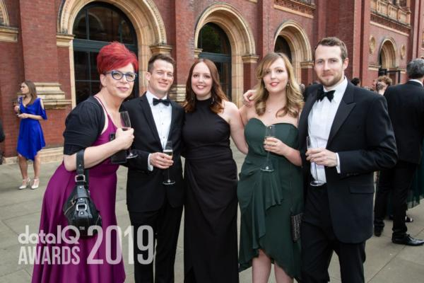 Awards 2019 Image 129
