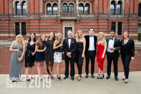 Awards 2019 Image 34