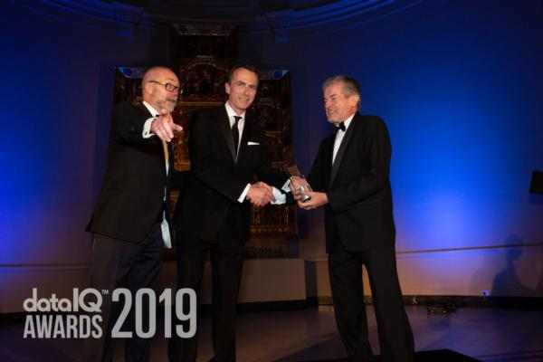 Awards 2019 Image 71