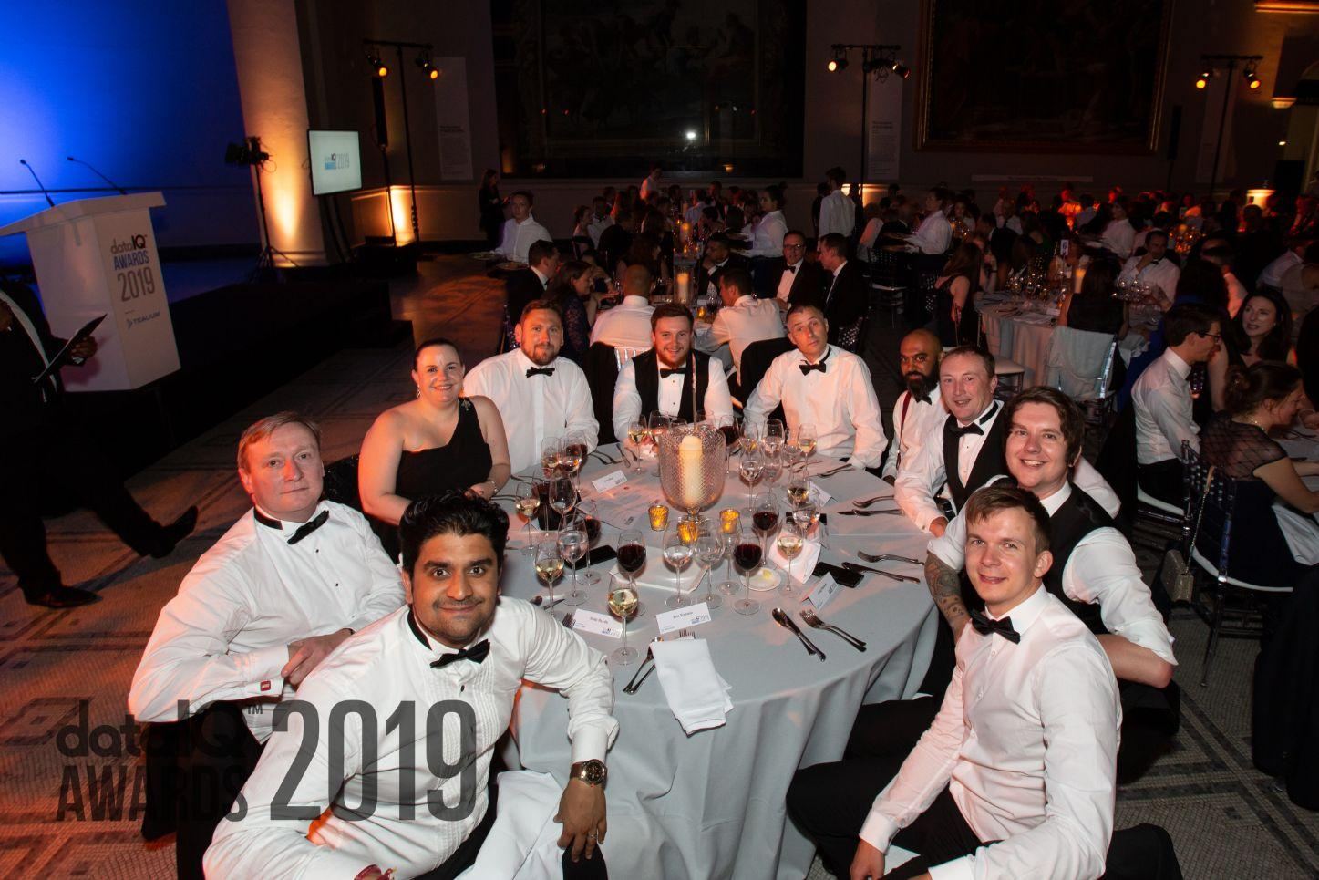 Awards 2019 Image 146
