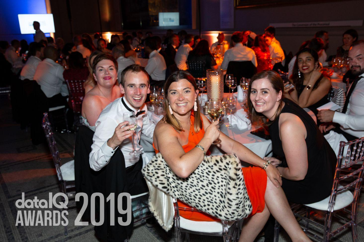 Awards 2019 Image 118