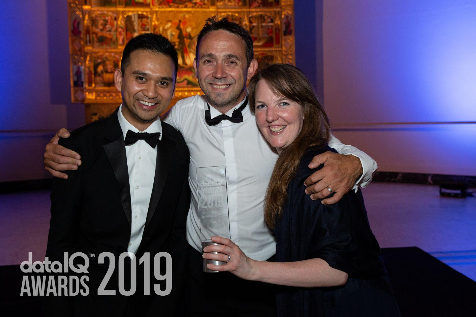 Awards 2019 Image 20