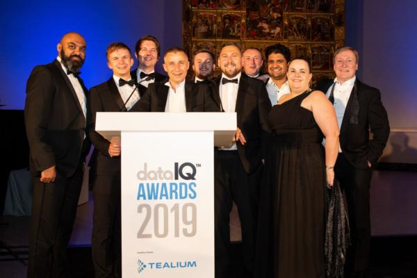 Awards 2019 Image 67