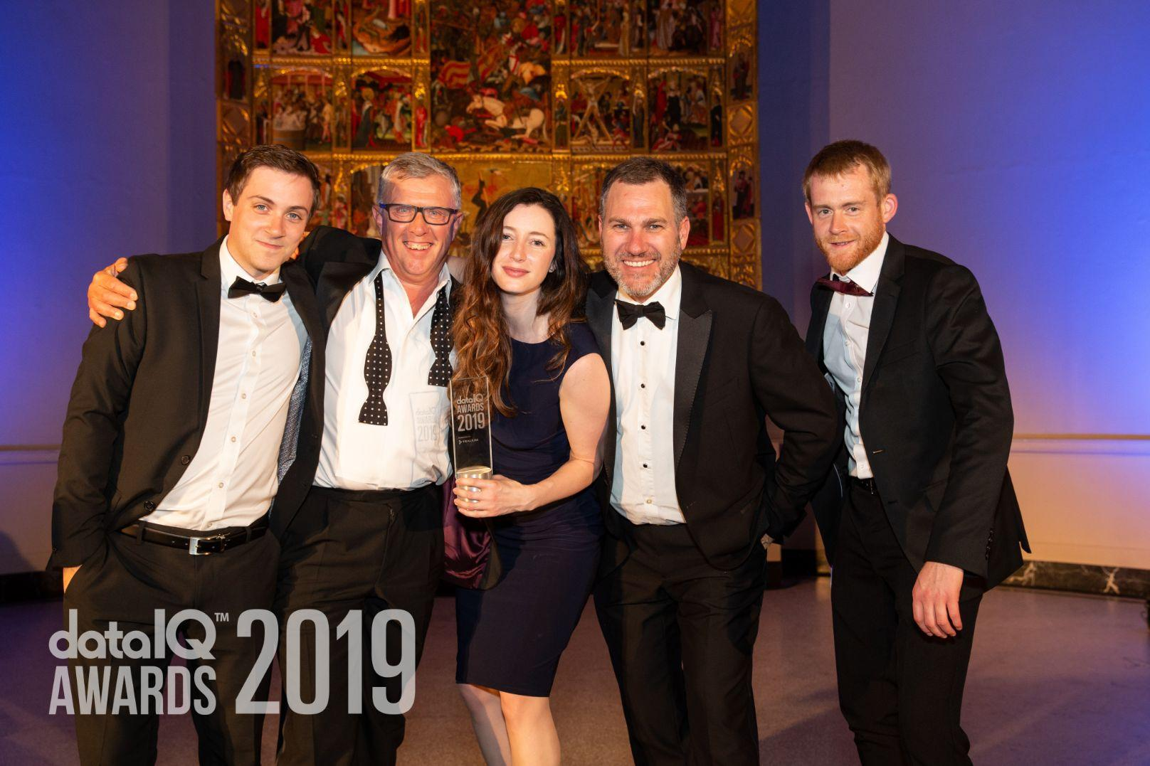 Awards 2019 Image 133