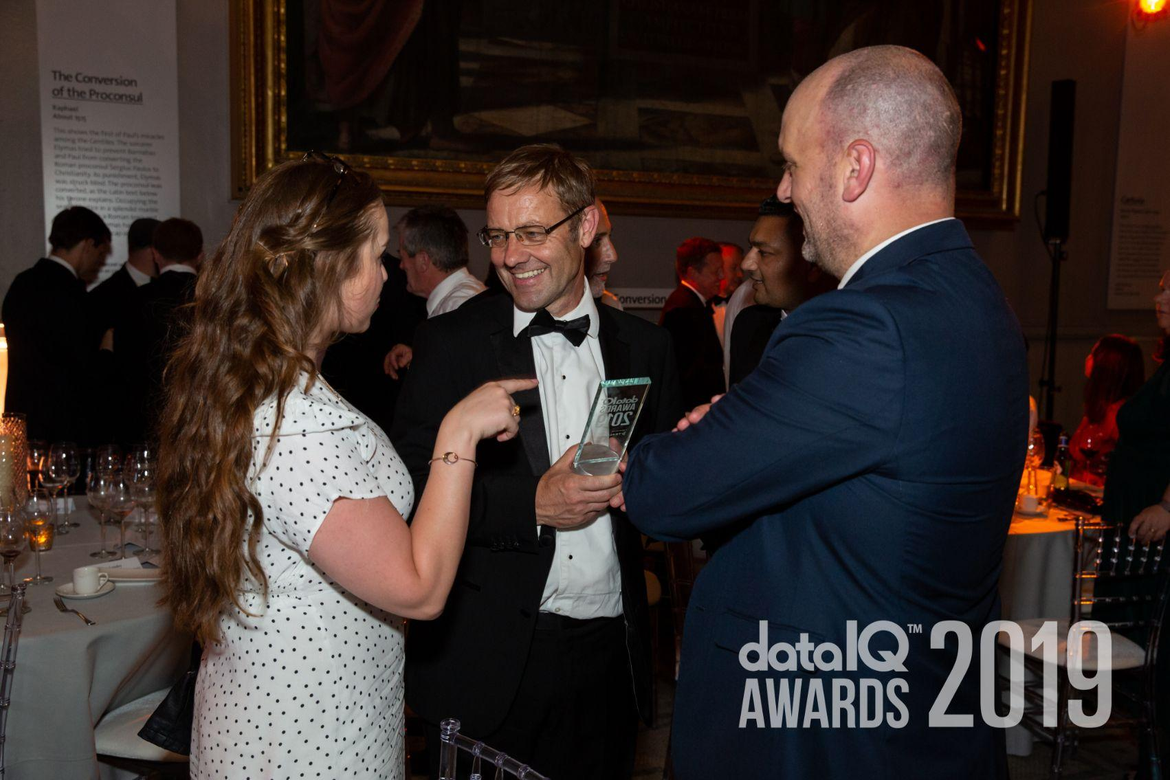 Awards 2019 Image 8