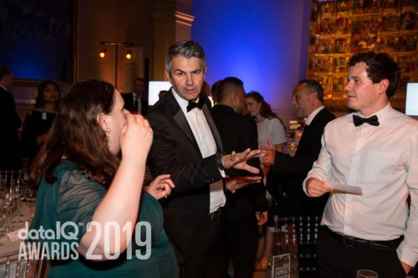 Awards 2019 Image 86