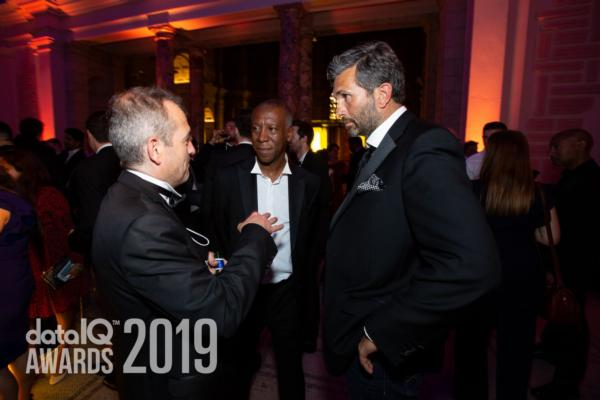 Awards 2019 Image 101