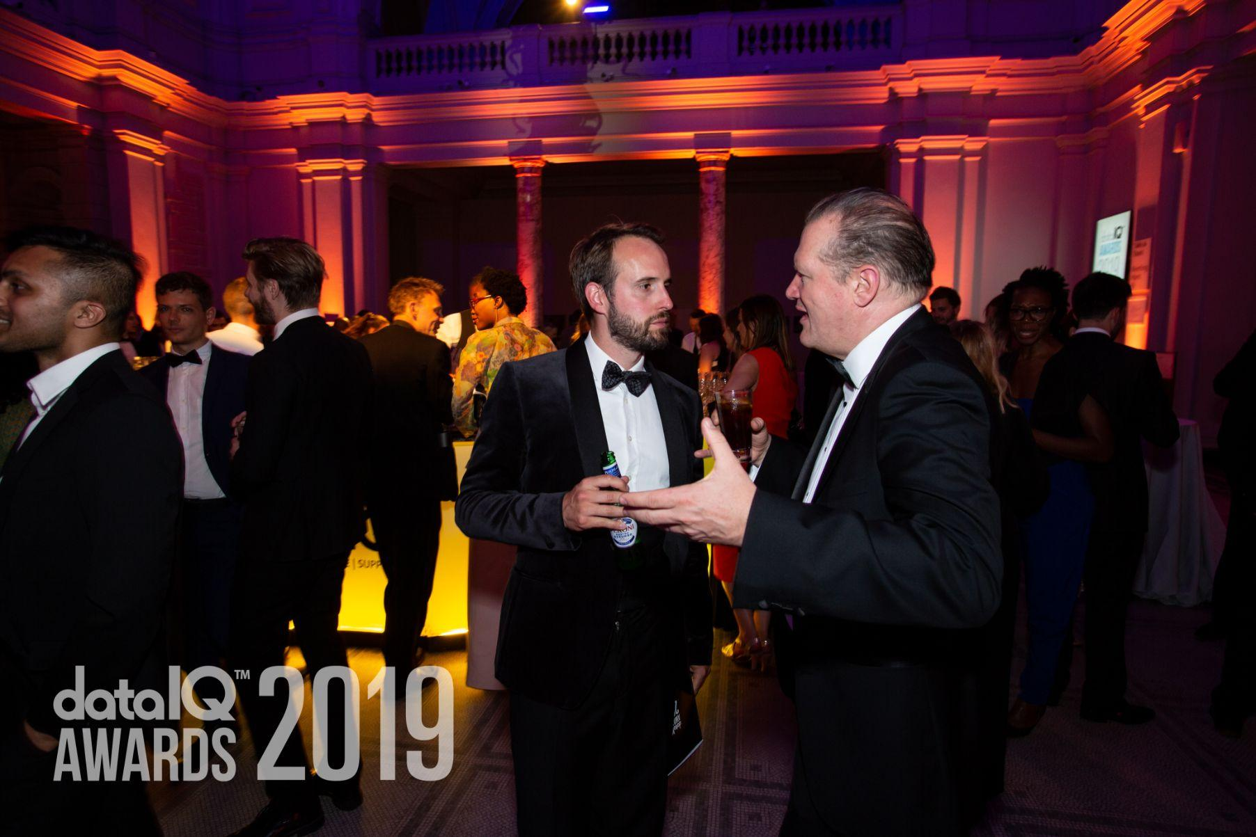 Awards 2019 Image 65