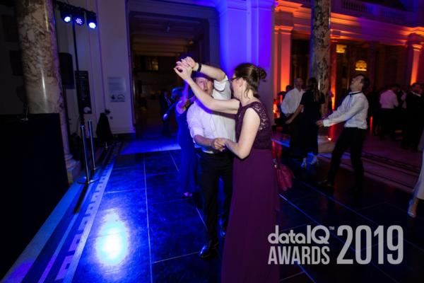 Awards 2019 Image 139