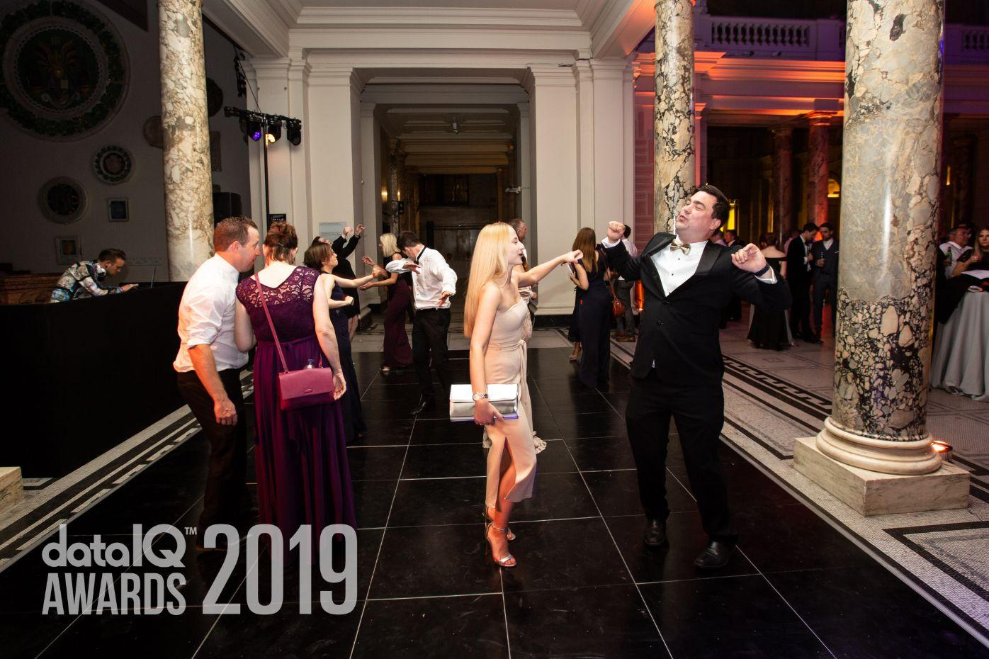 Awards 2019 Image 93