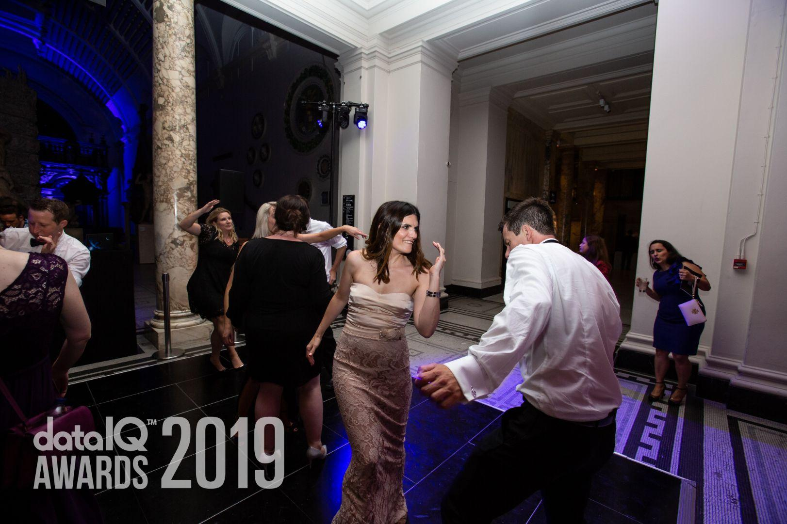 Awards 2019 Image 24