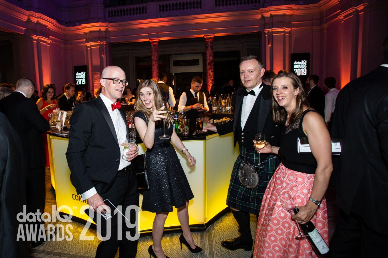 Awards 2019 Image 138