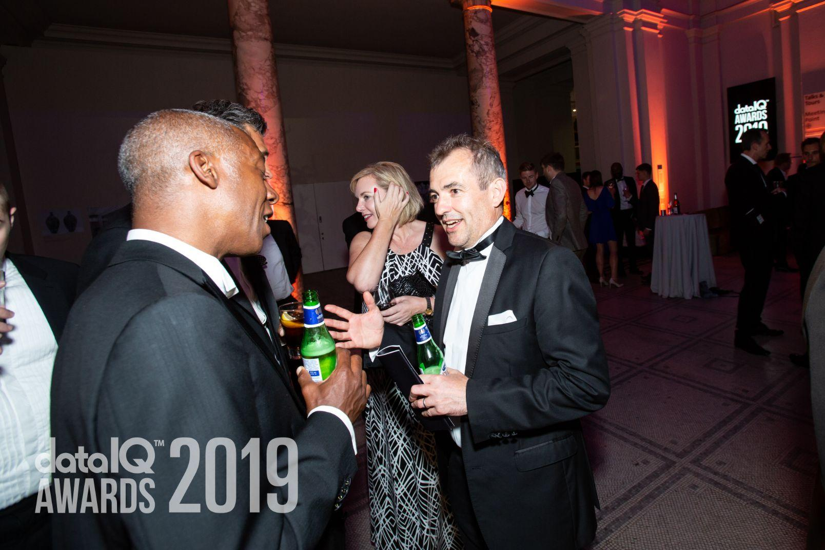 Awards 2019 Image 91