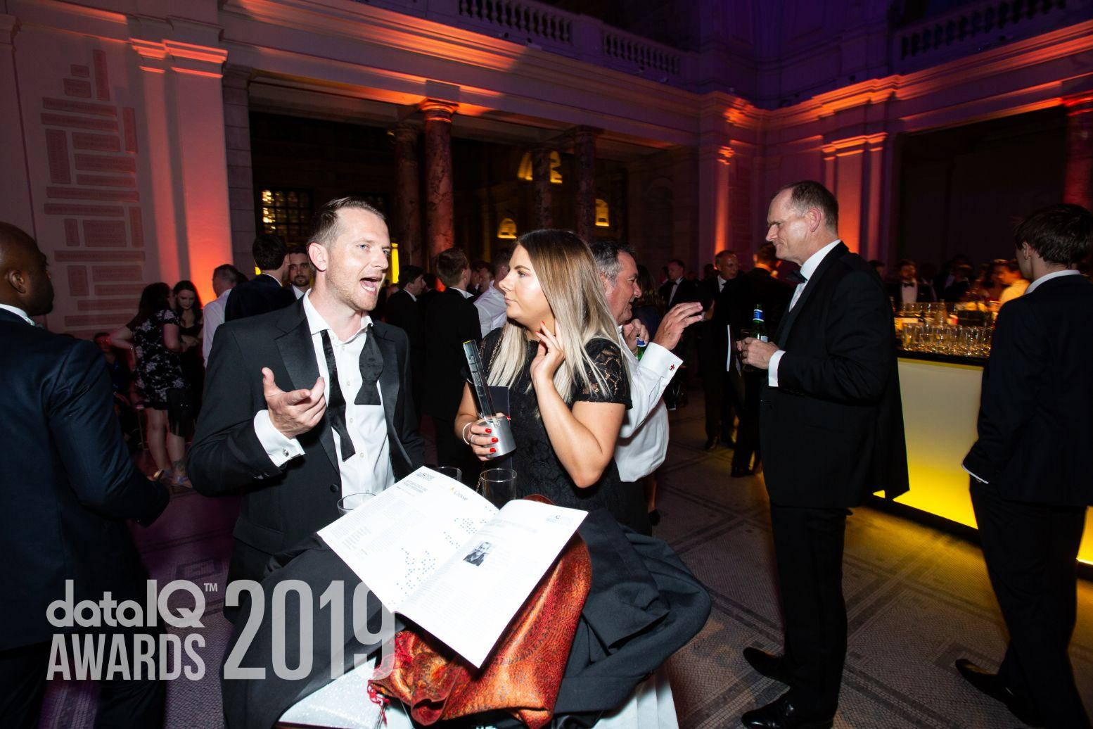 Awards 2019 Image 105